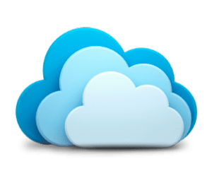Cloud computing de netelip